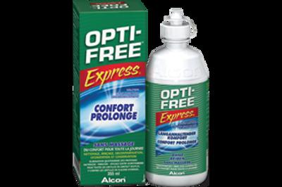 OPTI-FREE Express (355ml)